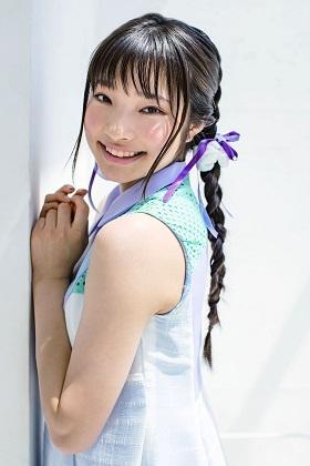 Satonakanatsuki-min