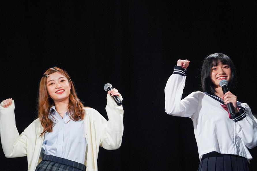 2020/9/22「Task have Fun 6th 配信ライブ 激闘!! クイズでライブSP」①