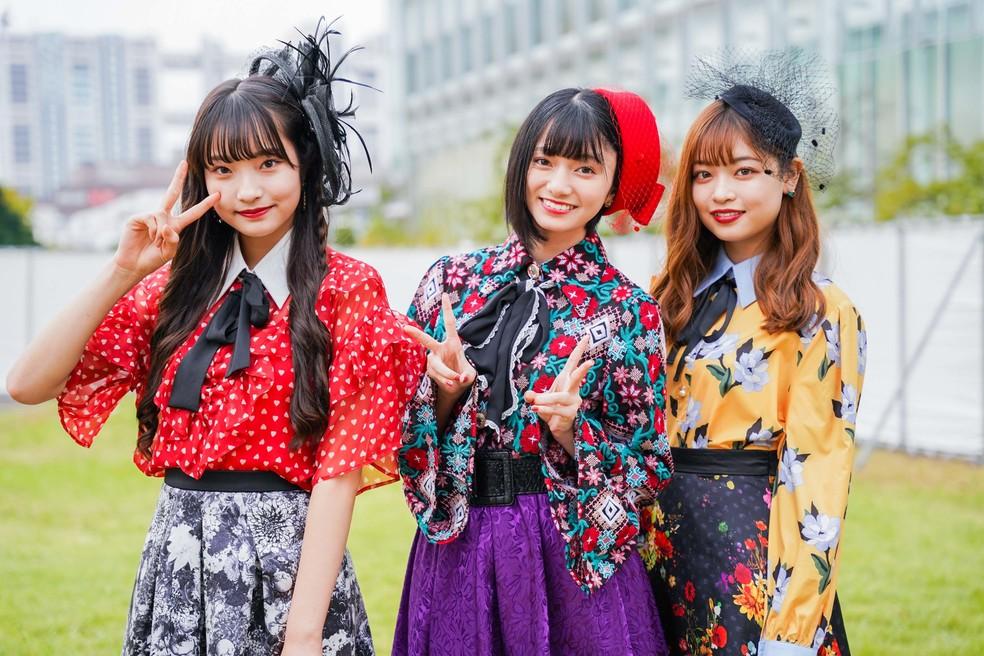 2020/10/3「TOKYO IDOL FESTIVAL オンライン 2020」